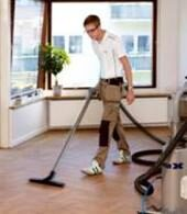 Professional Floor Sanding & Finishing in Floor Sanding Walthamstow