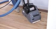 Qualified Floor Gap filling, Sanding & Finishing in Floor Sanding Walthamstow
