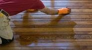Excellent Floor Sanding & Finishing in Floor Sanding Walthamstow