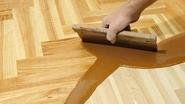 Experts in Floor Sanding & Finishing in Floor Sanding Walthamstow