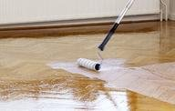 Floor Sanding & Finishing services by  professionalists in Floor Sanding Walthamstow